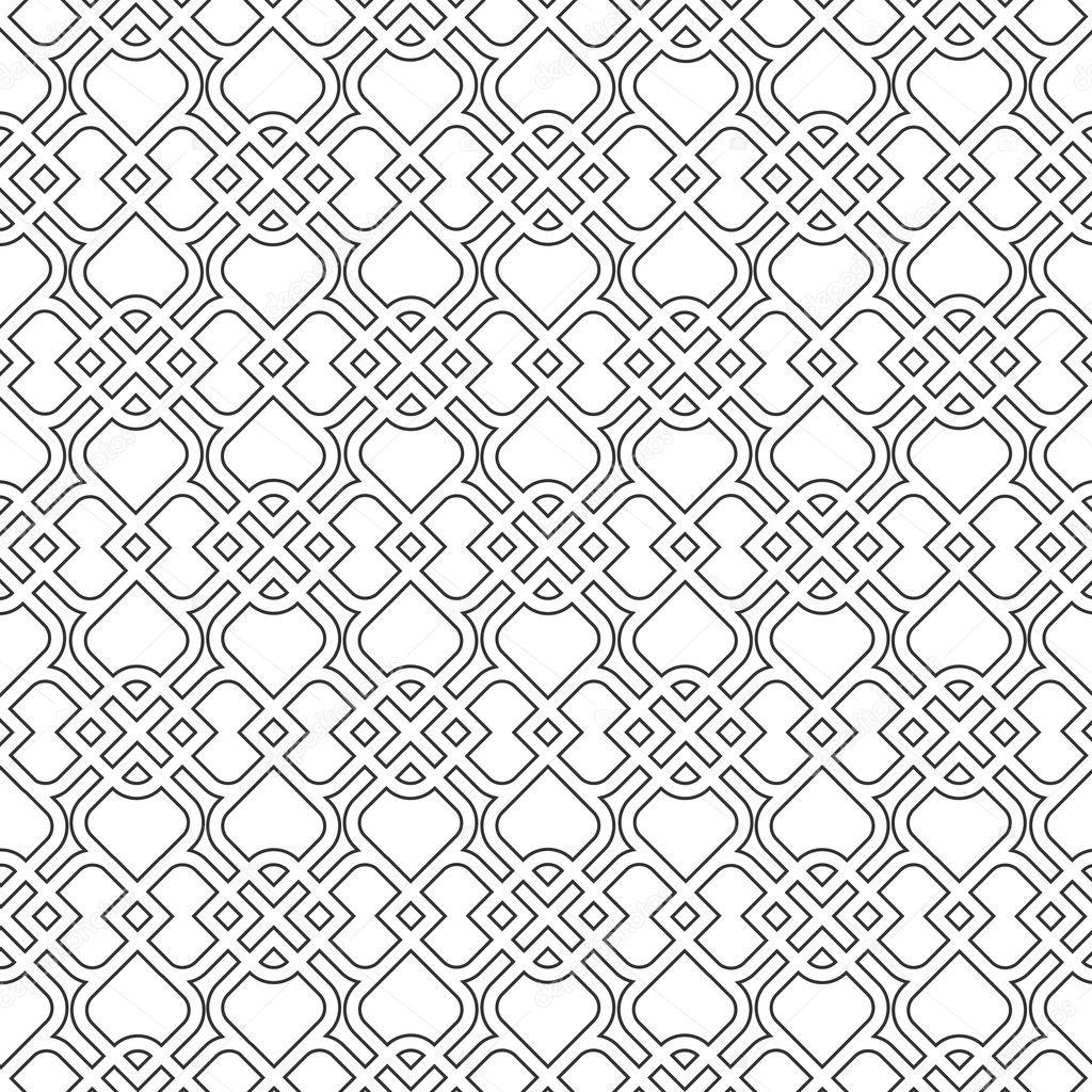 Displaying 20> Images For - Arabic Art Pattern...: galleryhip.com/arabic-art-pattern.html