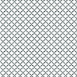 White and black background of textured structure - Stock Vector