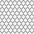 seamless pattern in stile islamico — Vettoriale Stock  #23612049