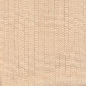 Net- cloth — Stock Photo