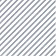 Stock Vector: Striped pattern