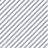 Striped pattern — Stock Vector