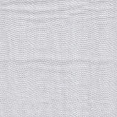 Napkin paper texture — Stock Photo