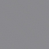 Striped seamless pattern with grunge dots — Stock Photo