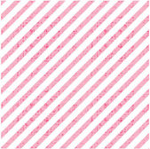 Seamless grunge striped pattern — Stock vektor