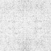 Dikişsiz nokta tahıl doku — Stok Vektör