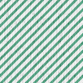 Seamless striped pattern — Stockvector