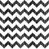 Chevron pattern — Vector de stock