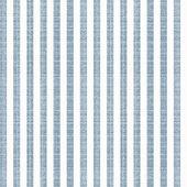Seamless striped grunge pattern — Stock Vector