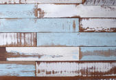 Old wood texture and background — Stock Photo