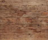 Bark wood pattern — Stock Photo