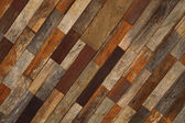 Different of wood texture background — Stock Photo