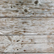 Texture of old wood panel use for multipurpose background — Stock Photo