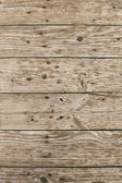 Texture of old wood panel use for multipurpose background and te — Stock Photo