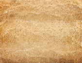 Clay Mineral Background — Stockfoto