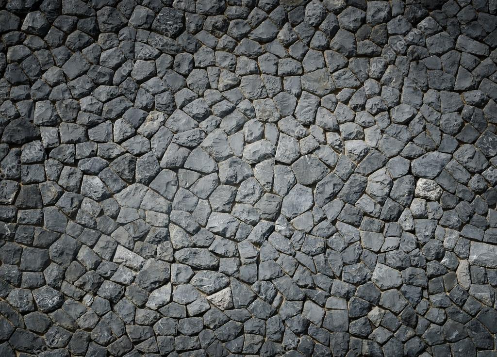 fond de la nature de la texture de mur en pierre grise photographie wuttichok 20979813. Black Bedroom Furniture Sets. Home Design Ideas