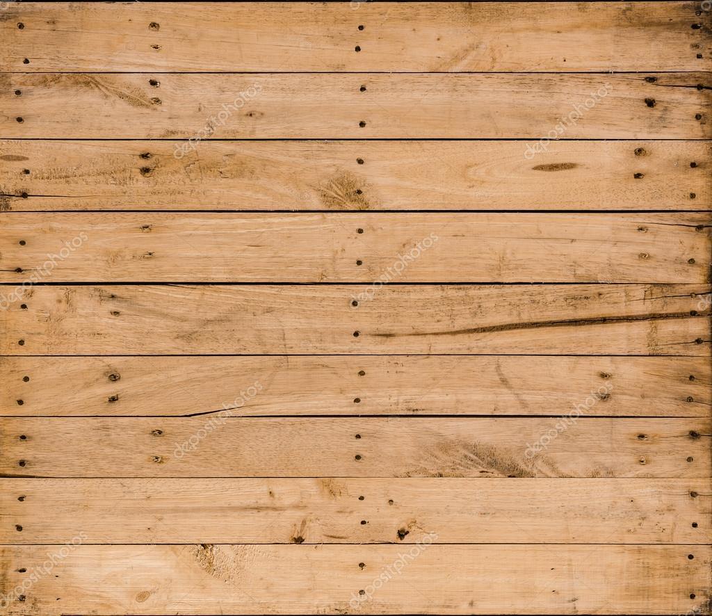 Baixar Detalhe de natureza padrão de pinho madeira decorativa caixa  #A86623 1024x886