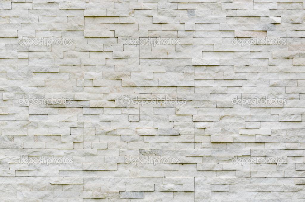 Moderne patroon van echte stenen muur stockfoto wuttichok 34284659 - Modern muur steen ...