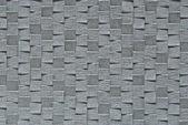 Tapeta tło — Zdjęcie stockowe