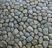 Sfondo di texture di muro in pietra — Foto Stock