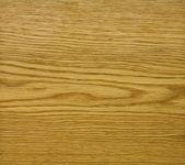 Struttura di legno teak — Foto Stock