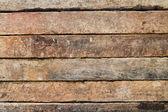 旧的硬木表面 — 图库照片