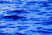 水の波 — ストック写真