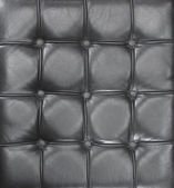 Luxury classic leather texture — Stock Photo