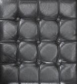 Texture di lusso in pelle classico — Foto Stock