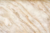 Textured on concrete wall decorative surface — Stock Photo