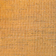 Bamboo weave texture — Stock Photo #35229771