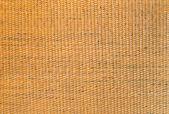 Bamboe weven textuur — Stockfoto