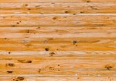 Pattern of decorative wood surface — Stock Photo