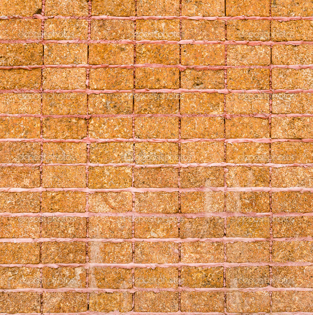 Laterite Stone Cladding
