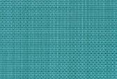 Criss cross fabric texture detai — Stok fotoğraf