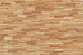Pattern color of modern style design decorative stone wall surfa — ストック写真