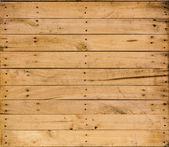 Natur-muster-detail der kiefer holz dekorative alte mauer text im — Stockfoto