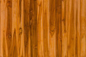 Color pattern of teak wood — Photo