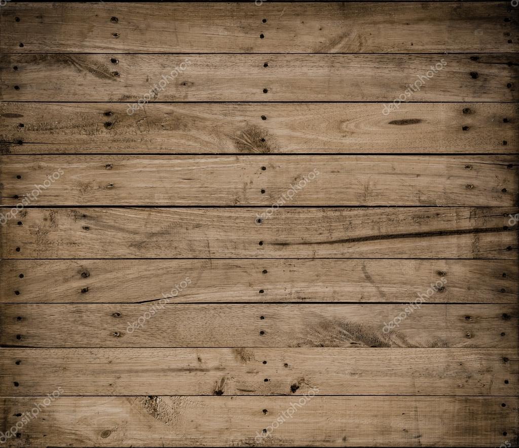 detalhe de natureza padrão de pinho madeira decorativa caixa parede  #3D2E20 1024x883