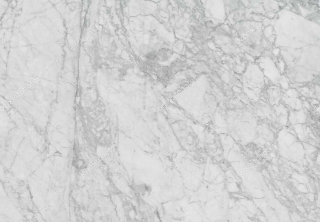 fondo brillante suave textura de mrmol blanco de pared decorativos u foto de wuttichok