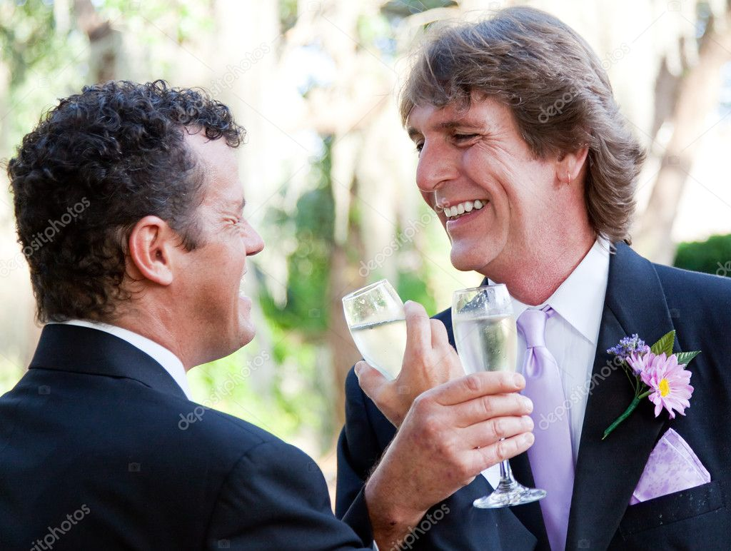 Download gay marriage stock photos