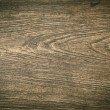 Stock Photo: Vintage wood texture