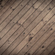 Stock Photo: Old grung Wood Texture use for background