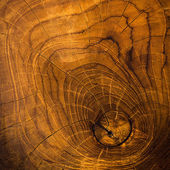 Decorate wood texture — Stock Photo