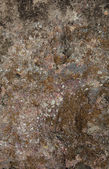 Surface of the old granite stone as a backdrop. — Stock Photo
