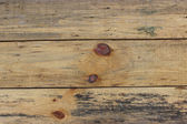 Wooden boards background — Stock Photo