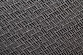Canvas fabric texture — Stock Photo