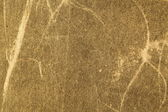 Shiny goldleaf texture — Foto Stock