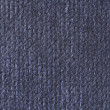 Navy mulberry paper texture — Stock Photo #42031787