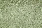 Yeşil dut kağıt dokusu — Stok fotoğraf